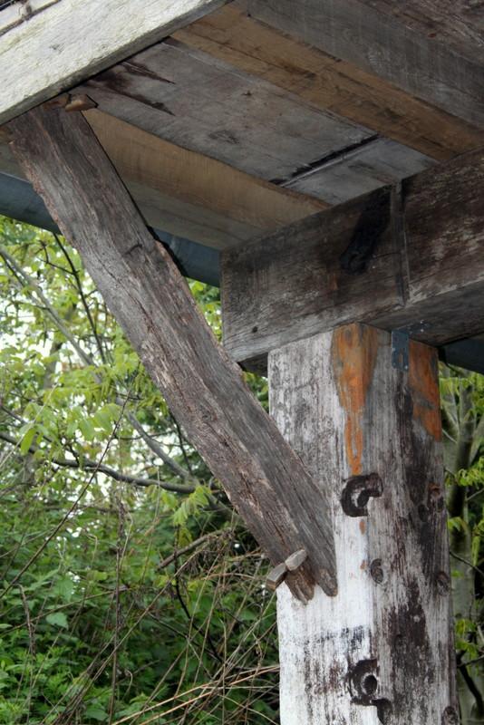 Wood & Timber